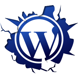WordPress Design Orlando